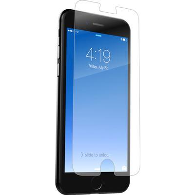 Zagg Invisible Shield Sapphire Defense (iPhone 7 Plus)