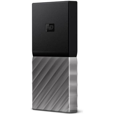 Western Digital My Passport SSD 1TB USB 3.1