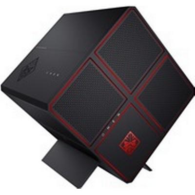 HP Omen X 900-111no (1JV72EA)