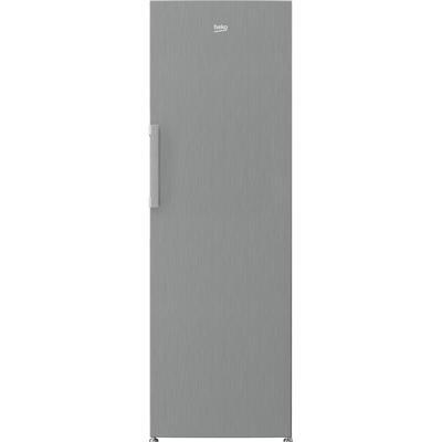 Beko RSNE445T35X Rostfritt stål