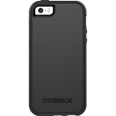 OtterBox Symmetry Case (iPhone 5/5S/SE)