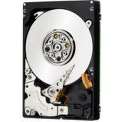 Lenovo 01DE347 300GB