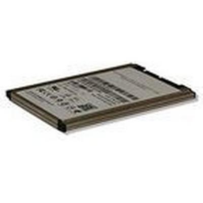 Lenovo 00YC320 200GB