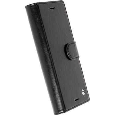 Krusell Ekerö FolioWallet 2in1 Case (Xperia XZ)