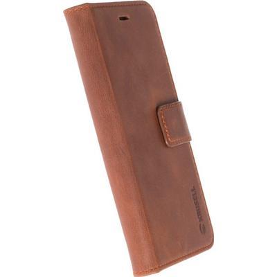 Krusell Sunne 5 Card FolioCase (Huawei P10 Plus)
