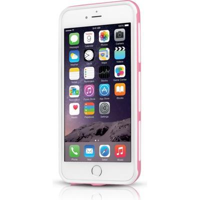 ItSkins Venum Reloaded Case (iPhone 6 Plus)