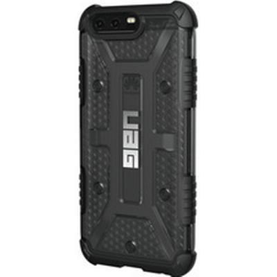 UAG Plasma Series Case (Huawei P10)