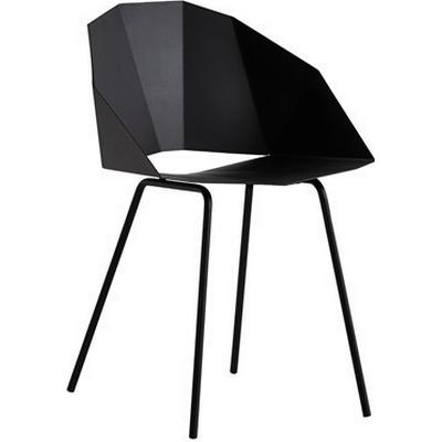 Woud Buk Dining Chair Köksstol