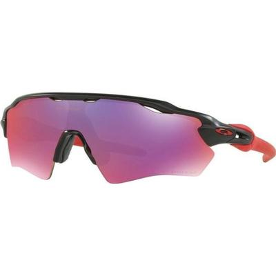 Oakley Radar EV XS Path OJ9001-0631