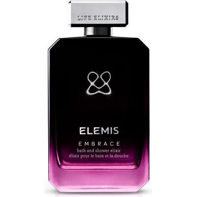 Elemis Life Elixirs Embrace Bath & Shower Oil 100ml