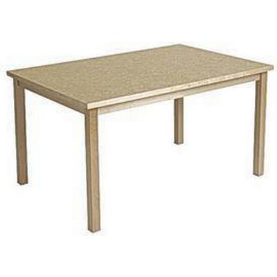 Generic Brand Tapiflex Table (80x160x64cm)