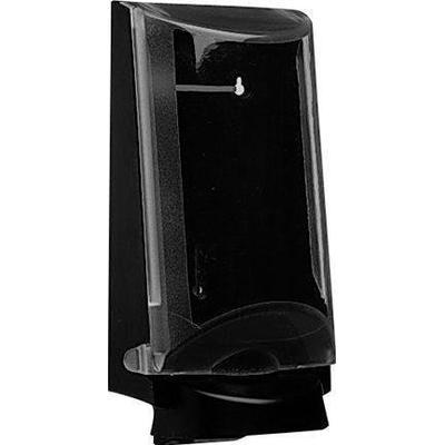 Sterisol Dispenser System 2.5L