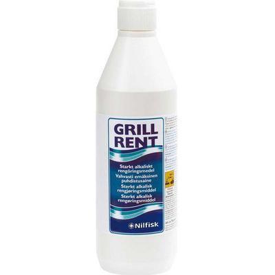 Nilfisk Grill Rent 500ml 8-pack