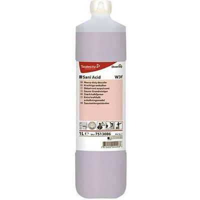 Taski Sani Acid 1L