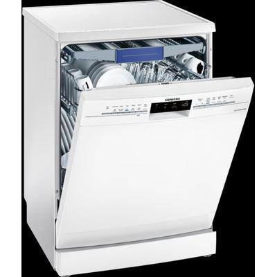 Siemens SN236W00MG White