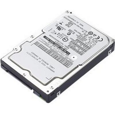 Lenovo 00AJ098 300GB