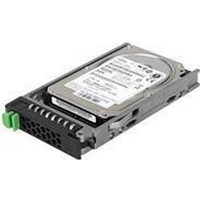 Fujitsu S26361-F5550-L190 900GB