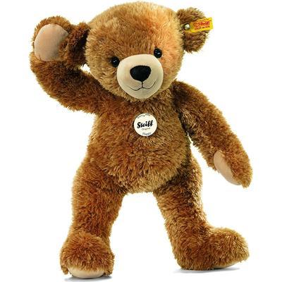 Steiff Happy Teddy Bear 20cm