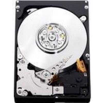 Fujitsu S26361-F3904-L600 6TB