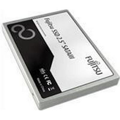 Fujitsu S26391-F1403-L840 512GB