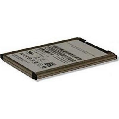 Lenovo 01GR731 480GB