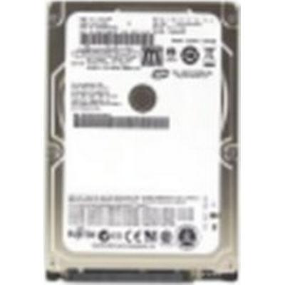 Fujitsu S26361-F3926-L500 500GB