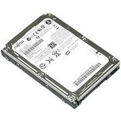 Fujitsu S26361-F3811-L129 128GB