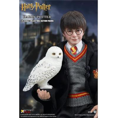 Star Ace Harry Potter SA0001