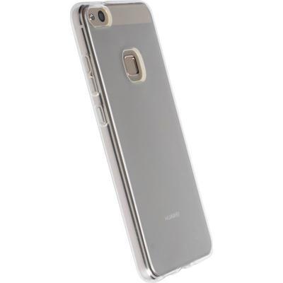 Krusell Bovik Cover (Huawei P10 Lite)