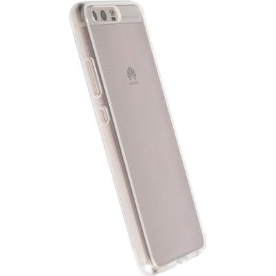 Krusell Kivik Cover (Huawei P10)
