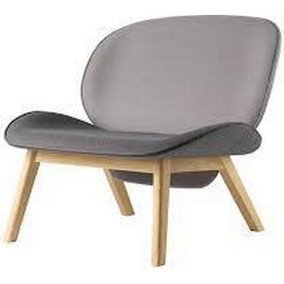 loungestol Lounge Stol. Beautiful Lounge Stol With Lounge Stol. Gepard Lounge  loungestol