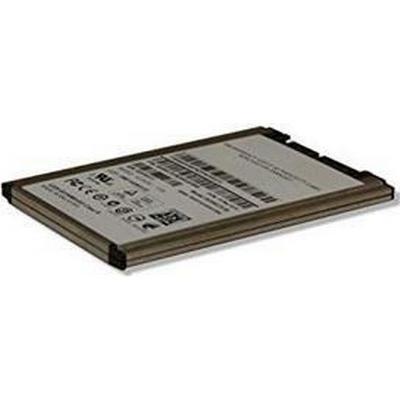 Lenovo 00YK227 1.6TB
