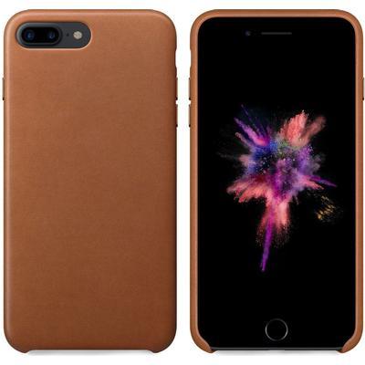 Champion Slim PU Case (iPhone 7 Plus)