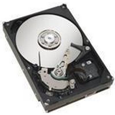 Fujitsu S26361-F3950-L500 500GB
