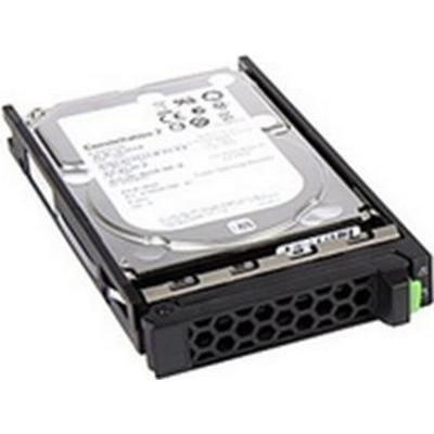 Fujitsu S26361-F5588-L240 240GB
