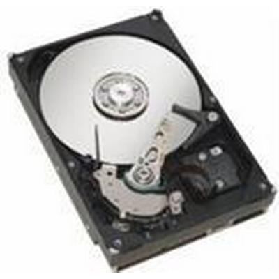 Fujitsu S26361-F3925-L100 1TB