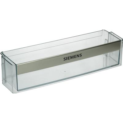 Siemens Bottle Rack 00705186