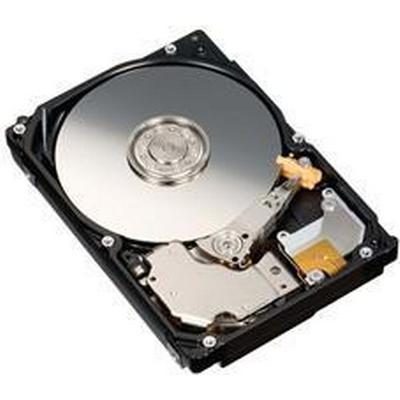 Fujitsu S26361-F3737-L901 900GB