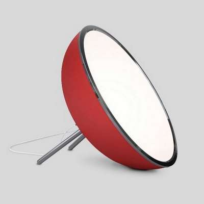 Atelje Lyktan Megalo LED 80cm Golvlampa