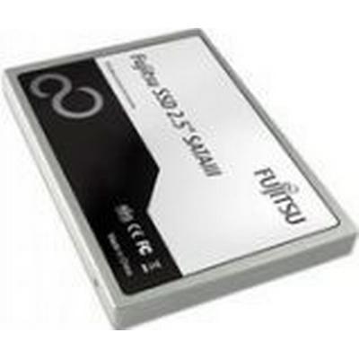 Fujitsu S26391-F1403-L820 128GB