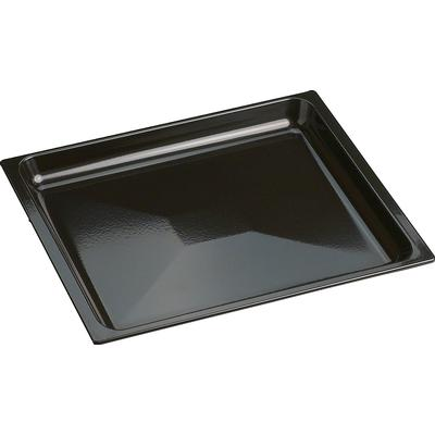 Miele Baking Tray HUBB 60