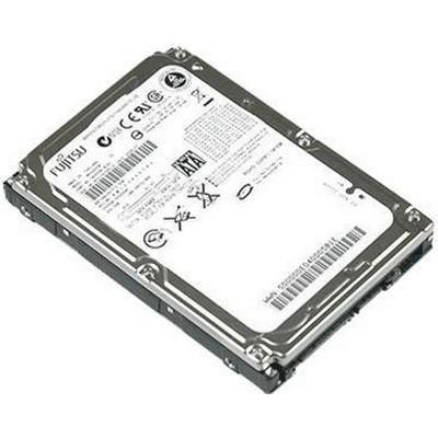 Fujitsu S26361-F3758-L257 256GB