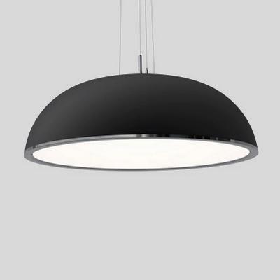Atelje Lyktan Megalo LED 40cm Taklampa