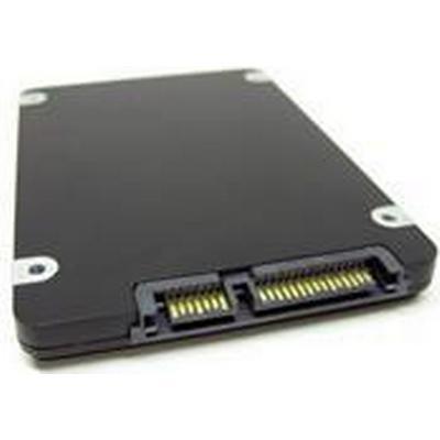 Fujitsu S26361-F3928-L200 200GB