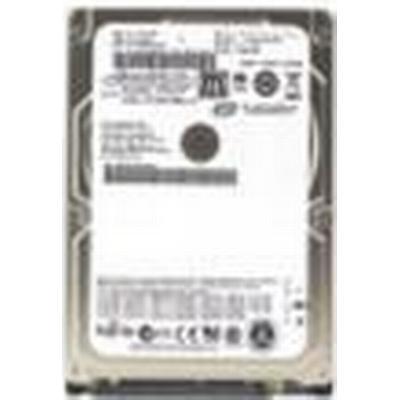 Fujitsu S26361-F3926-L250 250GB