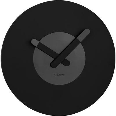Nextime In Touch 39.5cm Väggklocka
