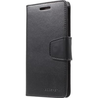 Goospery Sonata Diary (Galaxy S6 Edge)