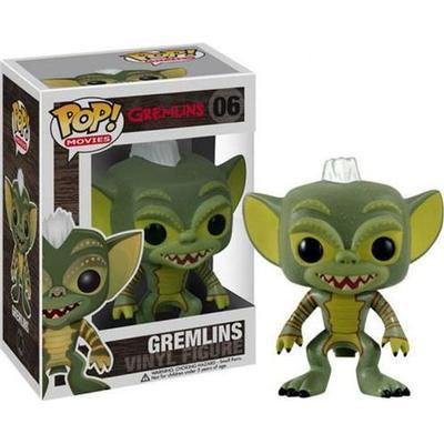 Funko Pop! Movies Gremlins Gremlin