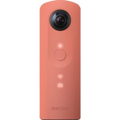 Ricoh Theta SC 360