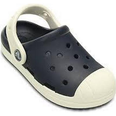Crocs Bump It (202282-43W)